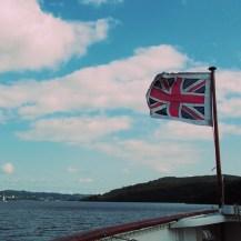 england-lake-district-14