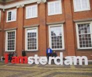 Amsterdam #11