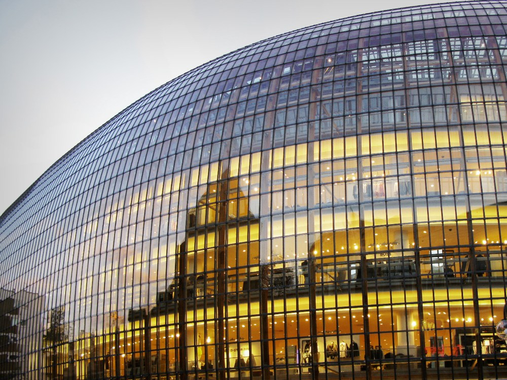 Cologne-7