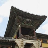 10 Geyongju Bulguksa 8