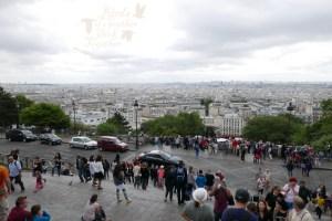Paris viewpoint 13