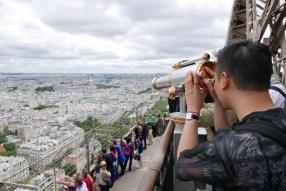 Paris viewpoint 4