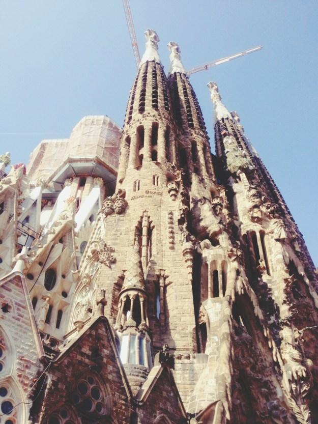 Barcelona - 20