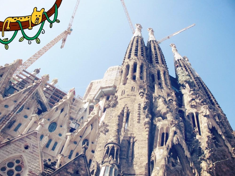 Barcelona - 27