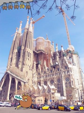 Barcelona - 28