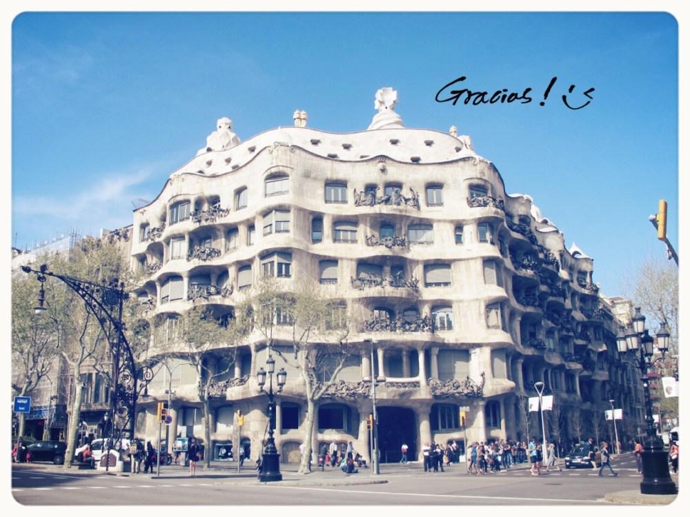 Barcelona - 10