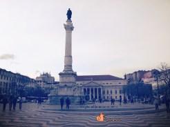 Lisboa 2-15