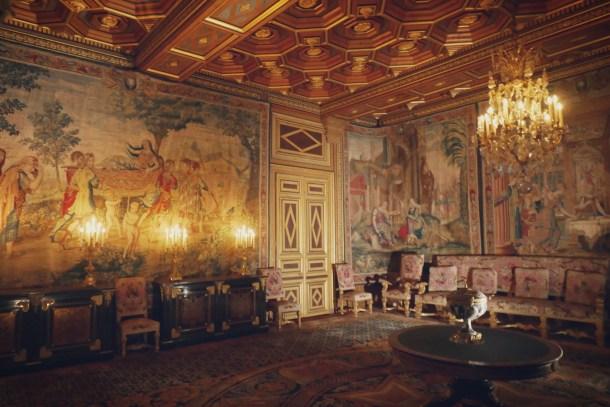 Fontainebleau -28