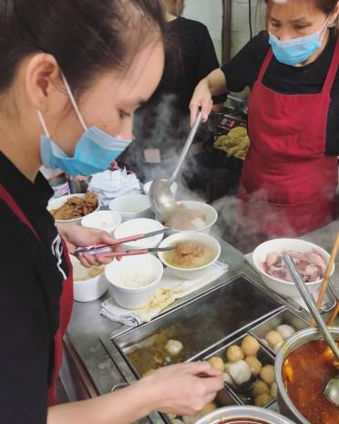 Yummylicious Macau - food 3