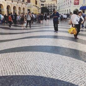 Yummylicious Macau - Senate Square 1
