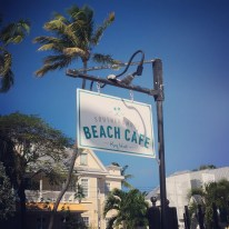 Key West Southernmost Cafe