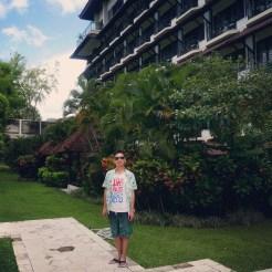 Yogyakarta Java Hotel 2