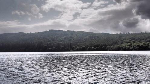 england-lake-district-7