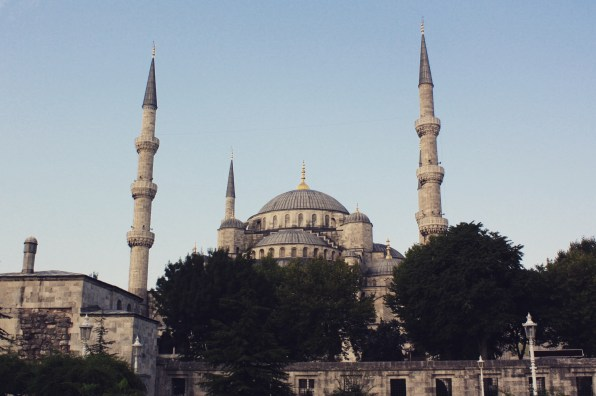 istanbul-blue-mosque-1