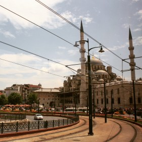 istanbul-blue-mosque-3