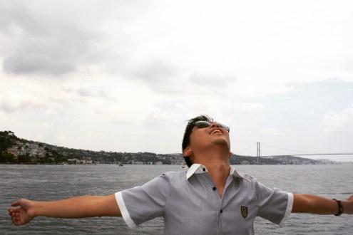 istanbul-boat-trip-1