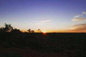 uluru-sunrise-4
