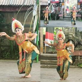 barang-dance-4