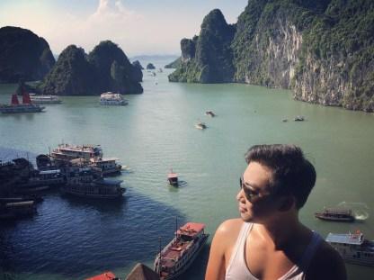 vietnam-halong-bay-8-surprise-cave