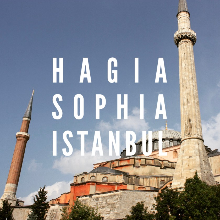hagia-sophia-title