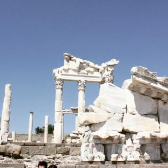 pergamon-9