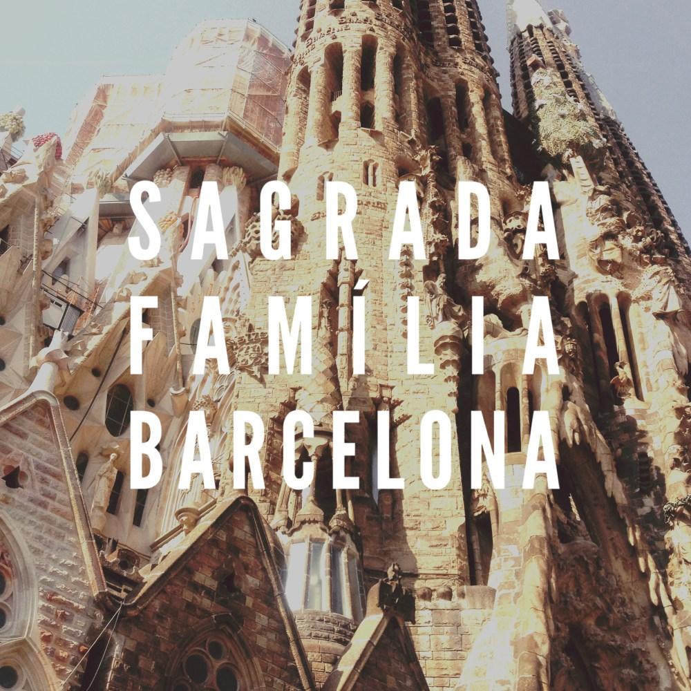 sagrada-familia-title