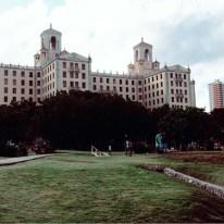 hotel-nacional-de-cuba-4