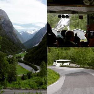 Voss, Norway 0