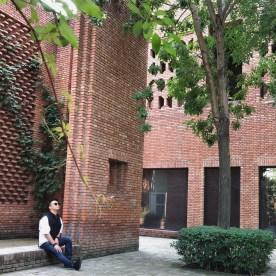 Red Brick Art Museum 6