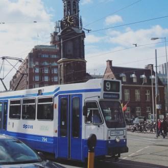 Amsterdam #19