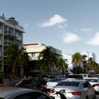 Art Deco District - Building 2