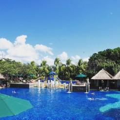 Amazing Bali - 3