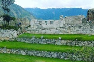 Machu Picchu - 24