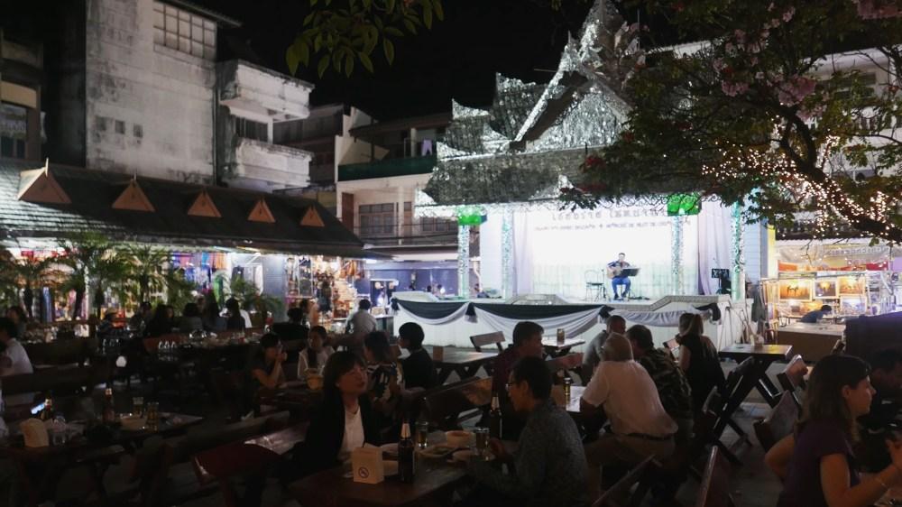 ChiangRai -0B