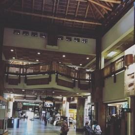 South Africa, Kruger - Kruger Mpumalanga International Airport 2