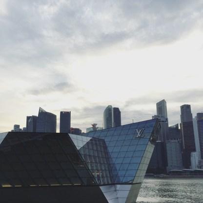 Singapore - Parkview Museum (4)