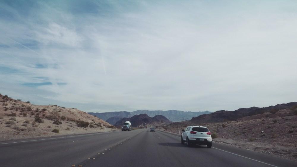 Grand Canyon -6