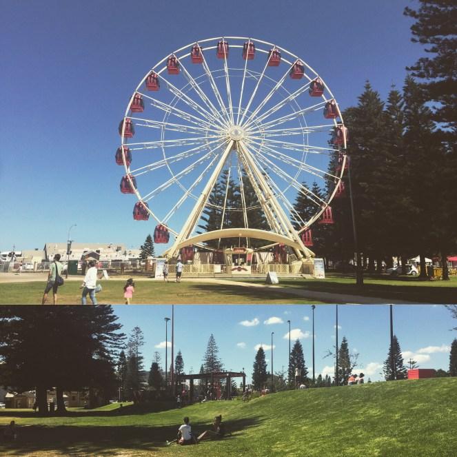 Perth #25