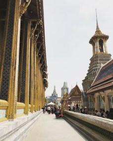 #170 Bangkok - 12