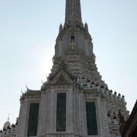 #170 Bangkok - 29