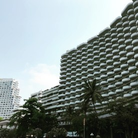 #170 Bangkok - 3