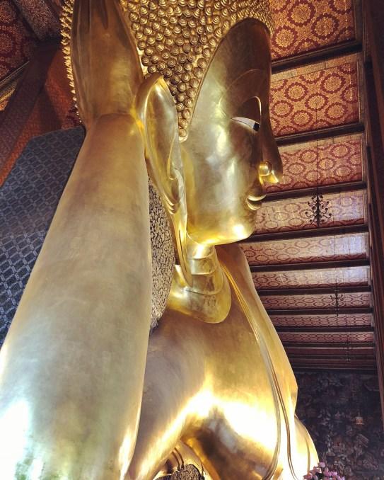 #170 Bangkok - 49