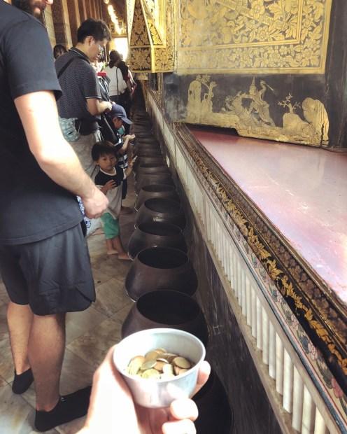 #170 Bangkok - 51