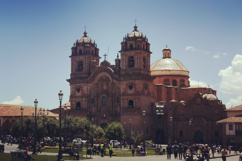 Cusco #22