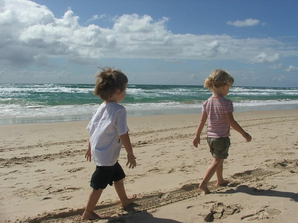Image 2 - Australia