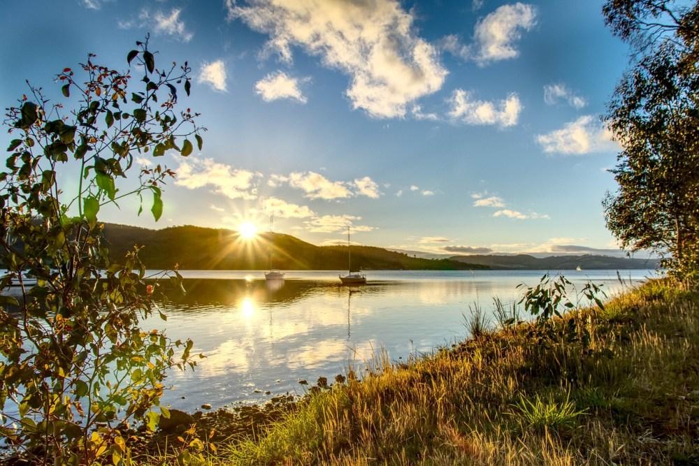 Image 5 - Tasmania