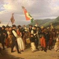 10 Budapast National Gallery 4