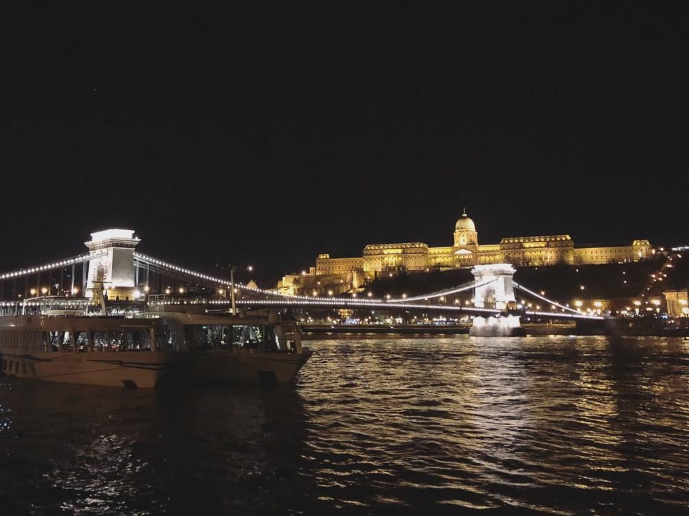 10 Széchenyi Chain Bridge (2)