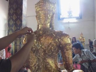 1 - Bangkok Ayutthaya 3