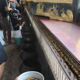 1 - Bangkok Wat Pho